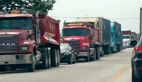 زیر ساخت ها برای شرکت مالک شدن حمل و نقل آماده نیست